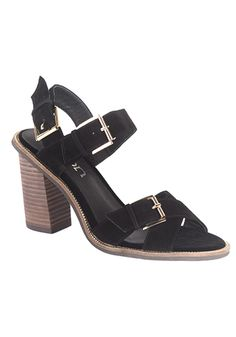 Miss Wilson Phoebe Summer Shoes, Spring Summer, Footwear, Wedges, Collection, Fashion, Moda, Shoe, Fashion Styles