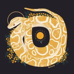 Familiar Series   Snakes Shop: Straunge Wunder  ... - Reimena Ashel Yee