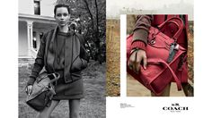 The Best Ads of Fall 2014 - Fall 2014 Fashion Campaigns