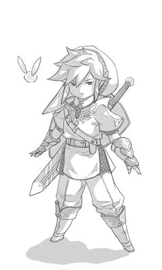 link ★ || CHARACTER DESIGN REFERENCES (pinterest.com/characterdesigh) • Do you love Character Design? Join the Character Design Challenge! (link: www.facebook.com/groups/CharacterDesignChallenge) Share your unique vision of a theme every month, promote your art, learn and make new friends in a community of over 12.000 artists who share the same passion! || ★