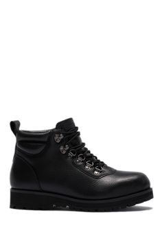 5980f84be59a Image result for eastland max 1955 hiking boot review