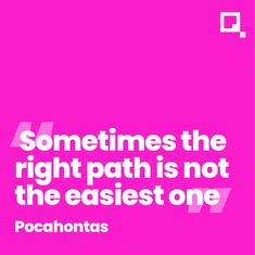 Gotta love Disney and their impressive ways of inspirational quotes. This quote from Pocahontas couldn't be more correct. #motivationalquotes #motivation #quotes #inspiration #love #success #inspirationalquotes #life #positivevibes #believe #quoteoftheday #mindset #instagood #instagram #lifestyle #happiness #selflove #goals #loveyourself #pinksquaremedia #yourself #quote #motivational #follow #happy #positivity #entrepreneur #like #quotestoliveby #digitalmarketingagency Motivational, Inspirational Quotes, Instagram Lifestyle, Motivation Quotes, Pocahontas, Positive Vibes, Self Love, Quote Of The Day, Quotes To Live By