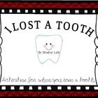 This FREEBIE has many activities you can do with your children as they lose teeth throughout the year. The file includes: - cards to send home in a. Homeschooling Resources, Teaching Activities, Teacher Stuff, Teacher Pay Teachers, Fun Ideas, Creative Ideas, Substitute Teacher, Dental Health, Losing Me