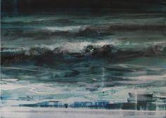 Alex Kanevsky - Waves