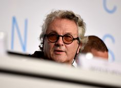 George Miller será el Presidente del Jurado de la 69ª edición del Festival de Cannes  Actualidad Festival de Cannes 2016 Festivales Portada Relevantes