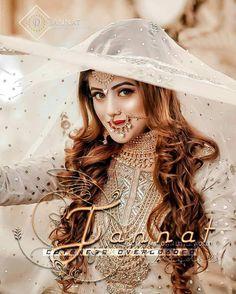 Wedding Dresses For Girls, Girls Dresses, Hijab Dp, Ramadan Greetings, Beautiful Girl Image, Girls Image, Princess Zelda, Dresses Of Girls