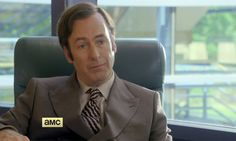 The colorful lawyer from Breaking Bad will return to your tv sets this Sunday for a two night premiere. Better Call Saul airs on February 8th on AMC 10pm EST / 9pm CST. Check out the extended trailer and additional videos about the show and characters > You are here: Home / Culture / 'Better Call Saul' Premieres This Sunday 'Better Call Saul' Premieres This Sunday - #BreakingBad #BetterCallSaul #AMC #tv #entertainment #popculture #SaulGoodman