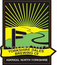 Welcome to Yorkshire Dales Brewing Co. Ltd