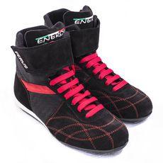 Ferus black/red