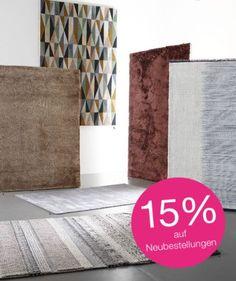DESIGN SALE: 15% auf alle Teppiche http://www.boconcept-experience.de/koeln_duesseldorf_essen/design-sale-15-auf-alle-teppiche/