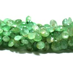 Buy Emerald gemstones jewelry online at best price from the explorebeads. We provide the 100% best product in industry, here you will get the 100% original emerald gemstones jewelry at best price.