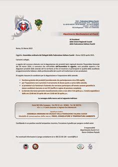 Unione Cuochi Valle d'Aosta - Blog ufficiale: Assemblea ordinaria Delegati FIC - Degustazione Pr...