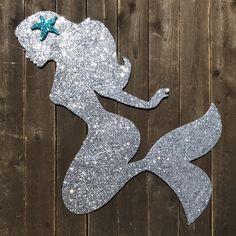 DM to order Luau Party Decorations, Diy Diwali Decorations, Balloon Decorations, Mermaid Crafts, Mermaid Diy, Diy Resin Crafts, Diy And Crafts, Crafts For Kids, Mermaid Theme Birthday