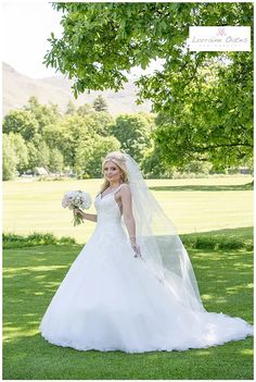 Inn On The Lake Ullswater Lorraine Oates Lake District Weddings