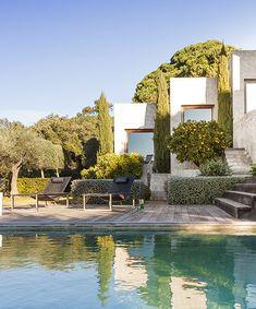 a la recherche de la plus belle maison du monde belles maisons pinterest haus