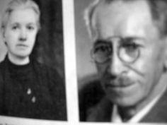 5 січня 1948 р. у передмісті Праги померла змучена самотня пані Віра Анто́нівна Канди́ба (дівоче прізвище — Свадко́вська); дружина українського письменника Олександра Олеся (справжнє прізвище Кандиба), мати українського поета, археолога та політичного діяча Олега Ольжича. Родом вона з українсько – білорусько – грецької сім'ї.