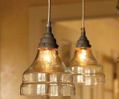 Kitchen Pendant Lighting,Lighting in Kitchen: Kitchen Island Pendant Lighting