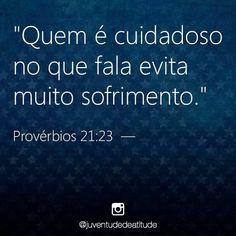 Provérbios 21:23