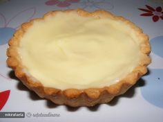 crema de vanilie pentru tarte ecleruri chouxuri etc 75865.jpg