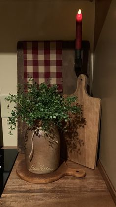 Rustic Farmhouse Decor, Country Decor, Rustic Decor, Primitive Kitchen, Country Primitive, Prim Decor, Primitive Decor, Primitive Gatherings, Primitive Christmas