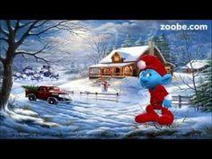 Adventskalender - warten auf die .... Weihnachten, Advent, Lustiger S...
