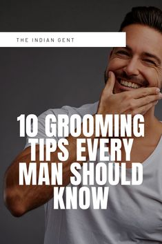 Good grooming is an essential part of style, gentlemen.Save time, money, and your look – by giving these men grooming tips a try. Try New Hairstyles, Cool Hairstyles For Men, Boy Hairstyles, Haircuts, Best Mens Cologne, Shaving Tips, Male Grooming, Horse Grooming, 1920s Men