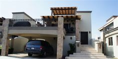 Casa Grande #56 Ventanas Phase 1 $469,000.00 USD