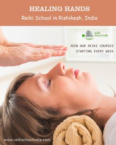 #Reiki_healing releases unhealthy #energies that may be impeding the relationship's growth and works on creating a healthy bond. Best_Reiki_School_in_Rishikesh_in_India #Best_Reiki_in_Rishikesh_India. #Best_Healing_in_Rishikesh_India  www.reikischoolindia.com
