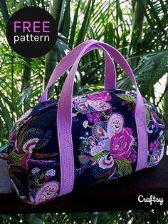 24f0eefc6e9 7 beste afbeeldingen van Oilily tassen - Bags, Clutch bags en Coral