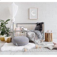 This is geourges by @melplambeck #love #boysroom #gutterom #girlsroom #jenterom #interiør #inspo #barnerom #barneinteriør #barneinspo #barneromsinteriør #gravid #nyfødt #newborn #babyroom #barsel #mammaperm #mammalivet #småbarnsliv #interior #kidsinspo #kidsinterior #kidsdecor #nursery #nurserydecor #barnrum