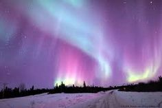 northern lights real northern lights alaska - Google Search Alaska Northern Lights, Universe Today, March 2014, Night Skies, Aurora, Beautiful Pictures, Tours, Amazing, Travel