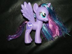 My Little Pony Princess Luna Fashion Style | Toys & Hobbies, TV, Movie & Character Toys, My Little Pony | eBay!