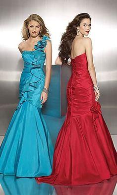 Vestidos de Noche de Invierno - Para Más Información Ingresa en: http://vestidosdenochecortos.com/vestidos-de-noche-de-invierno/