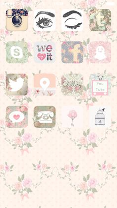 by CocoPPa app