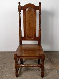 gothic furniture tables and chairs - Google Search