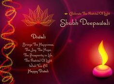 lovely greetings for happy diwali 2016