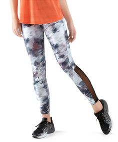 Dorathy juniors black leggings Print Roses 3d Fitness Skinny Sport Gym Clothing