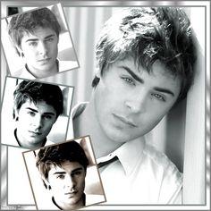 dvc prettiest boy in town