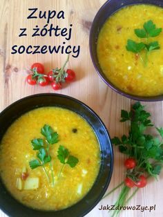 Zupa_soczewica.png