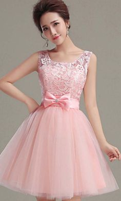 cute sweet one piece frocks for girls - Google Search
