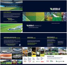 World Sports Sports Solutions