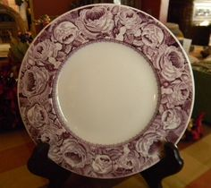 royal staffordshire china