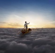 Pink Floyd - The Endless River 2 LP Set-Pink Floyd - The Endless River LP - The Endless River is the upcoming fifteenth studio album by Pink Floyd. Produced by David Gilmour, Martin Glover, Andy Jackson and Phil Manzanera, the album is set to be rele Art Pink Floyd, Pink Floyd News, David Gilmour, The Endless River, Pink Floyd Album Covers, Musica Punk, Rock And Roll, Concert Rock, Storm Thorgerson