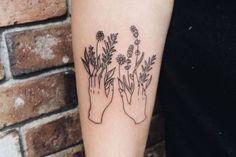 Guia prático para fazer sua primeira tatuagem