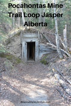 Time Travel, Places To Travel, Places To See, Travel Tips, Travel Goals, Budget Travel, Travel Ideas, Jasper Alberta, Alberta Travel