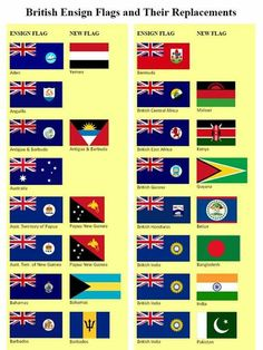 Logo quiz world flags answers cheats logo quiz world flags flags british ensigns gumiabroncs Choice Image