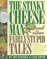 One of my kids favorite books