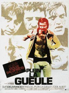 1975 PLEIN LA GUEULE