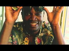 """Here's one of the best new songs of 2016 I've come across this year. C.KHiD """"Come On, Lets Go"""" feat. Leah Judge. Shot in the Dominican Republic and Atlanta G..."""