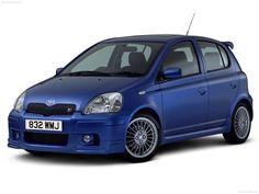 --> only in less than 1000 exclusivity Sport Cars, Race Cars, Subaru, Jdm, Nissan, Toyota, Honda, Racing, Vehicles